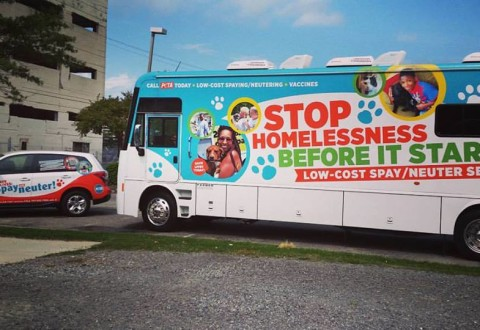 peta-mobile-spay-neuter